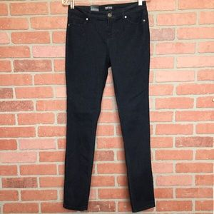 Buffalo David Bitton Francesca skinny jeans (4P22)